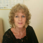 Sue-Bronstring---Parker-International-Sales-Representative